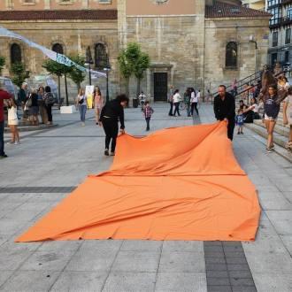 fotografía_festival_desvelarte