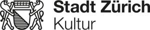 logo_stadt_zurich_kultur_888px